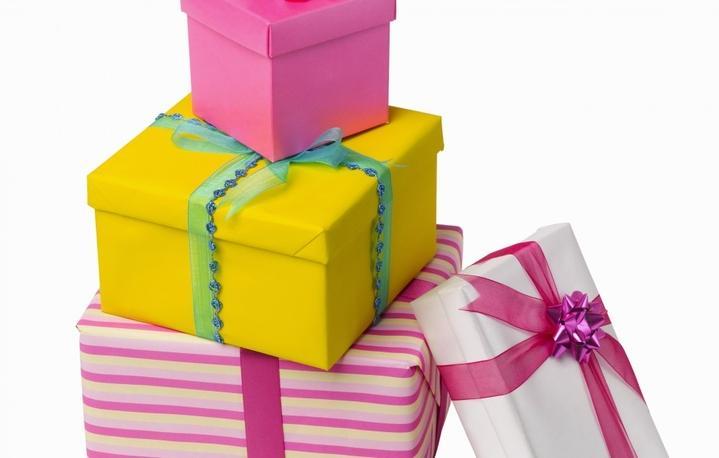 Что можно подарить свекрови на день рожденье